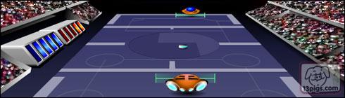 tenis-futuro.jpg