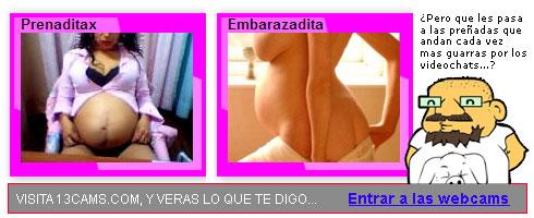 webcams-porno-embarazadas.jpg