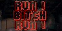Corre, puta, corre!