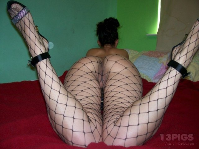 Blog Porno con Videos X y Chicas Guarras