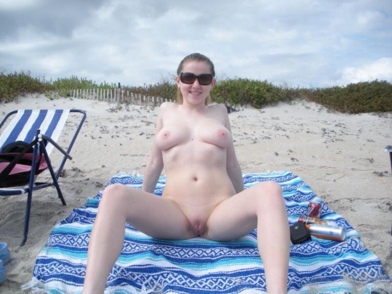 chicas-playa-amateur (3)