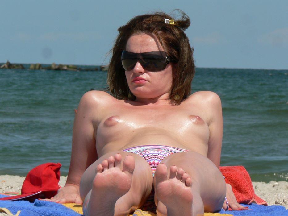 chicas-playa-amateur (9)