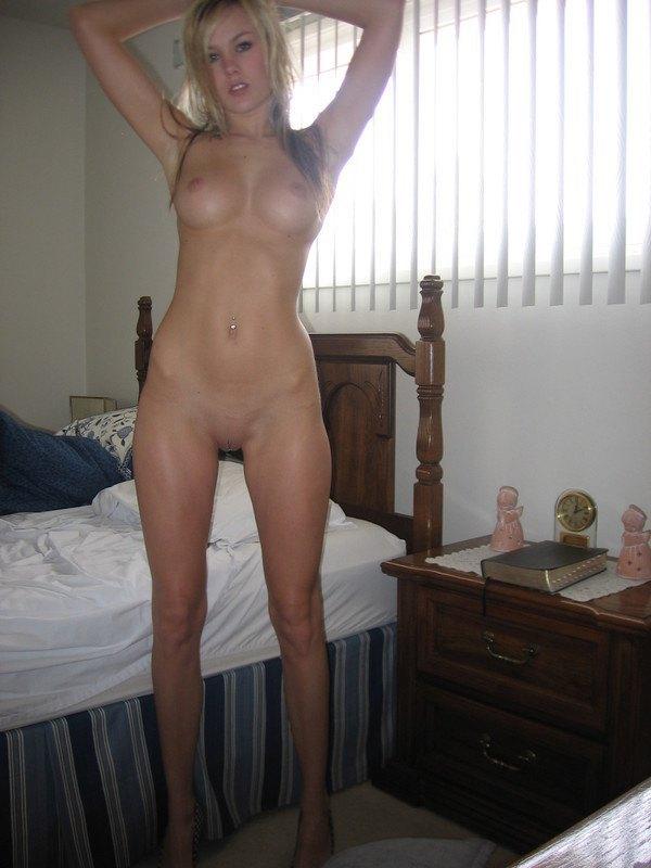 chicas-amateur (3)