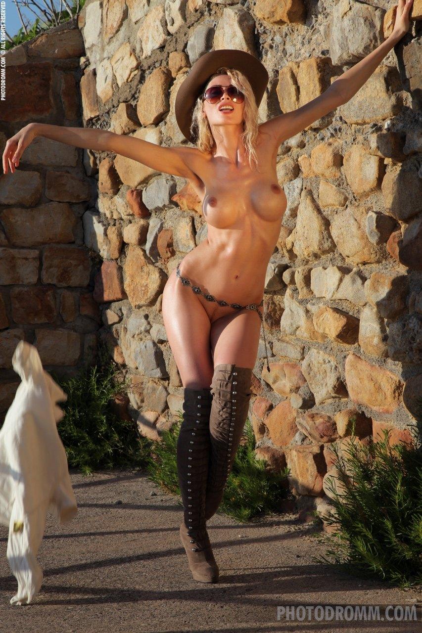 fotos-porno-chica-vaquera-sexy (2)
