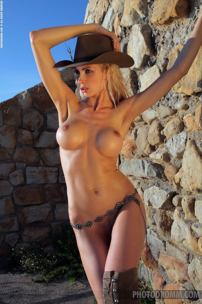 fotos-porno-chica-vaquera-sexy (6)
