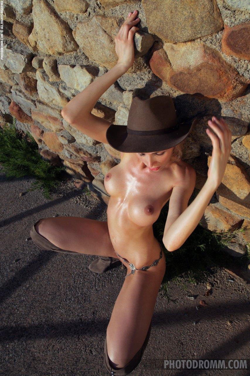 fotos-porno-chica-vaquera-sexy (7)