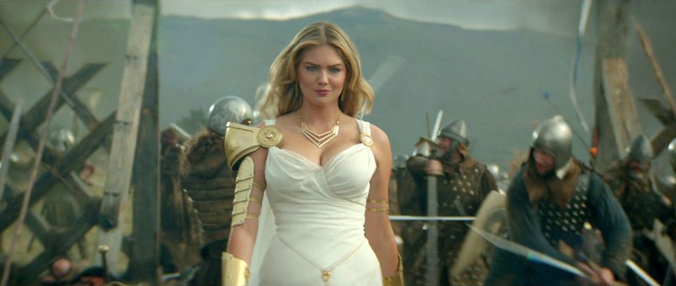 Kate-Upton-en-Game-of-War-Fire-Age