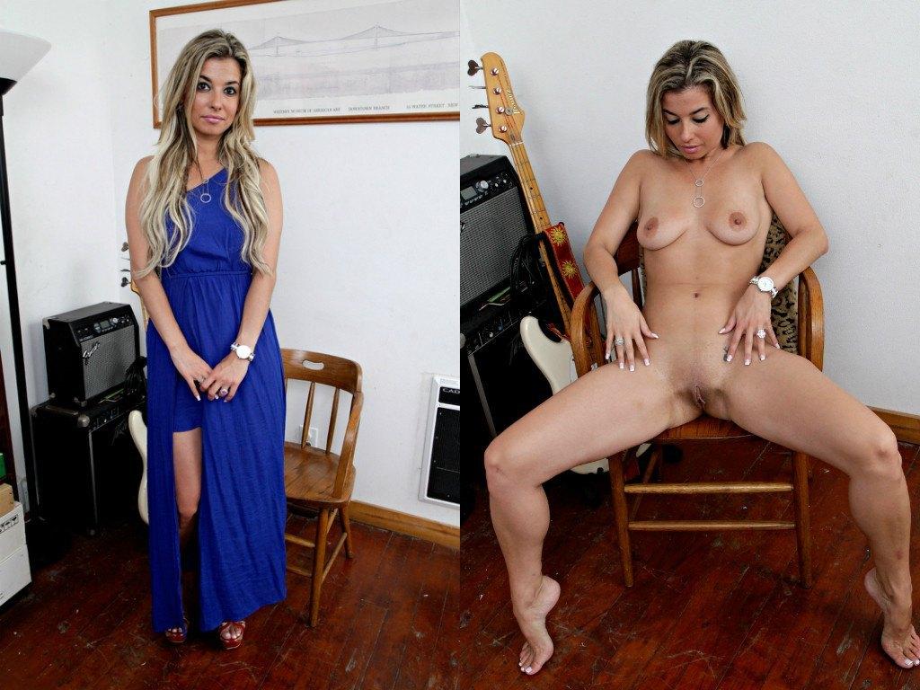 chicas-vestidas-y-desnudas (4)