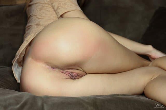 Fotos porno de chica muy delgada que te dejara sin habla